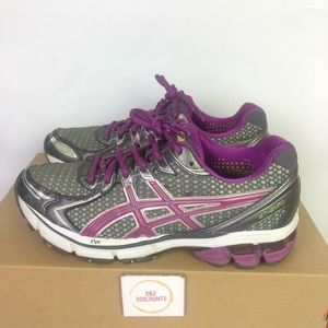 ASICS GT-2170 Pre-Owned Size 8